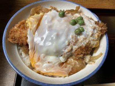 IMG_E3111_sakamotoya.jpg