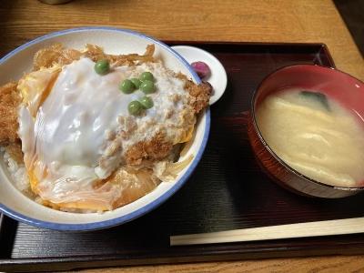 IMG_E3112_sakamotoya.jpg