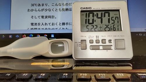 DSC_0002_202105221055093ef.jpg