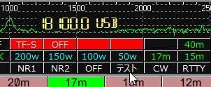 LS2021_189.jpg