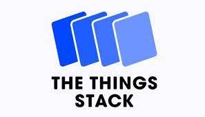 The Thins Stack v3.14リリース -  ペイロードサイズ最大40kB, LR-FHSS変調サポート, Azure IoT Hubとの親和性向上