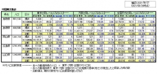 20210827COVID19-chugoku01.jpg