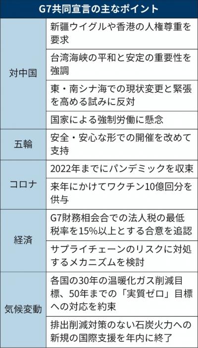 20210614_Nikke-_G7-01.jpg