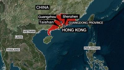20210615_CNN_china-nuclear-reactor-leak-us.jpg