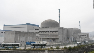 20210615_CNN_taishan-nuclear-plant-super-169.jpg
