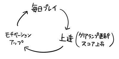 0418purei_roop.jpg