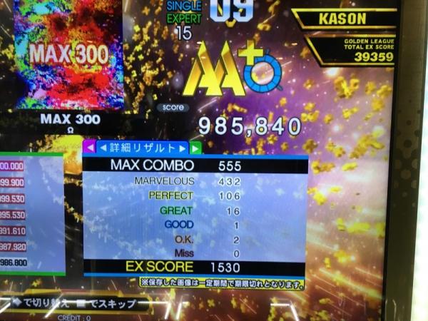 15980_MAX300.jpg