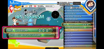 WORLD TOURISM1