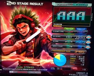 AAA_dualstriker.jpg