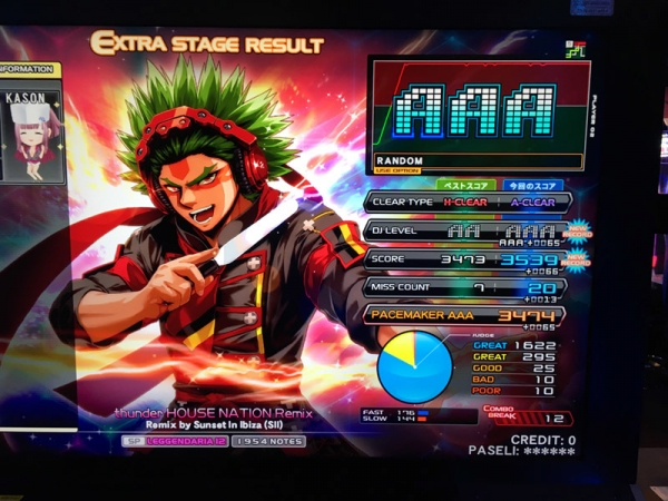 AAA_thunder_spl.jpg
