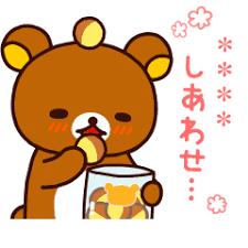 おみつの元気の出る!ブログ