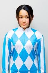 210418神尾香澄騎手