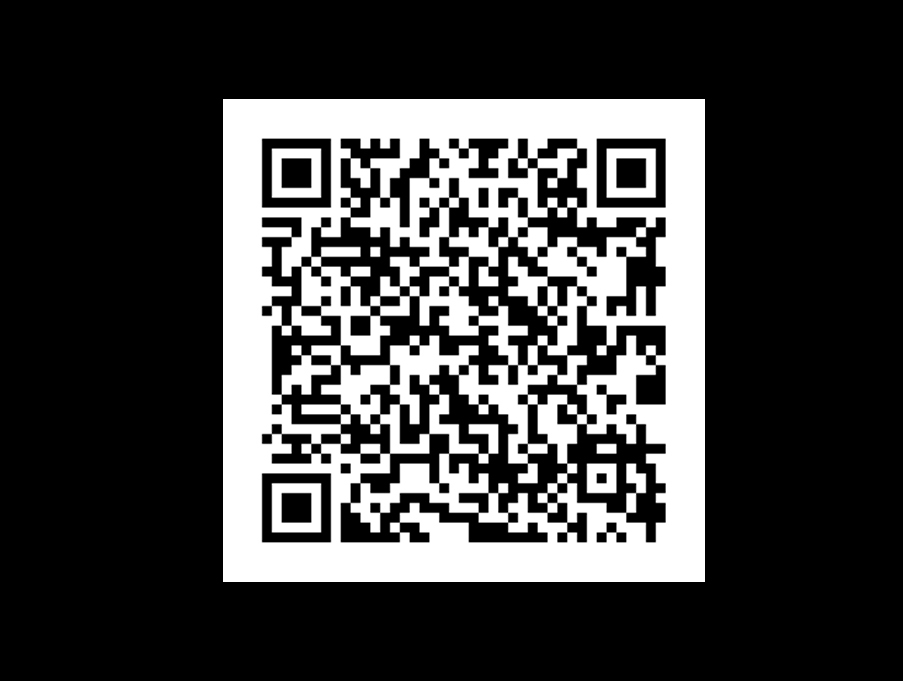 000_20210612175301f7e.jpg