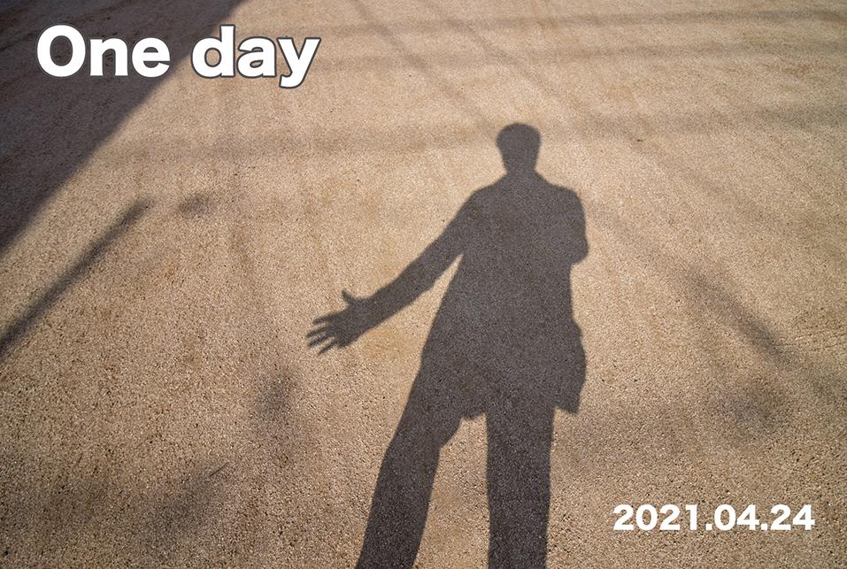 0424.jpg