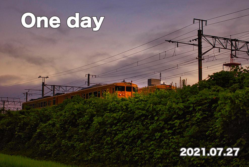 0727.jpg