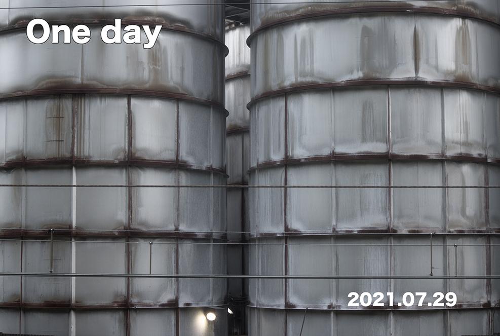 0729.jpg