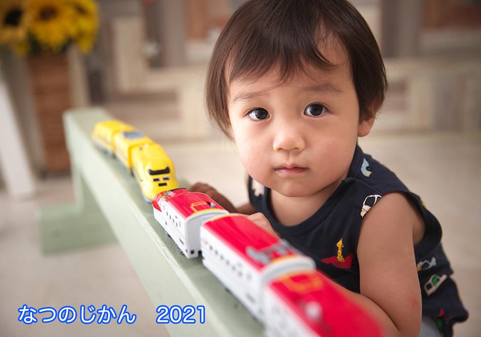 4M9A0170_2021072516533779c.jpg
