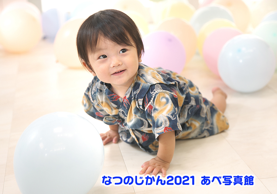 4M9A0450_20210809180105b1f.jpg