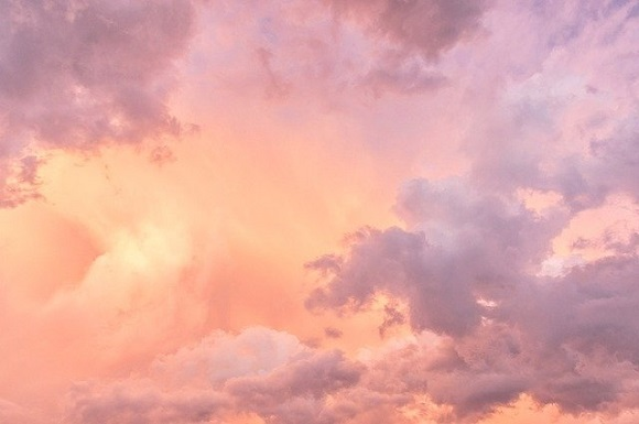 sunset-4086848_640.jpg