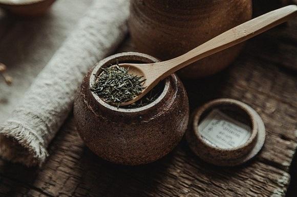 tea-6069409_640.jpg