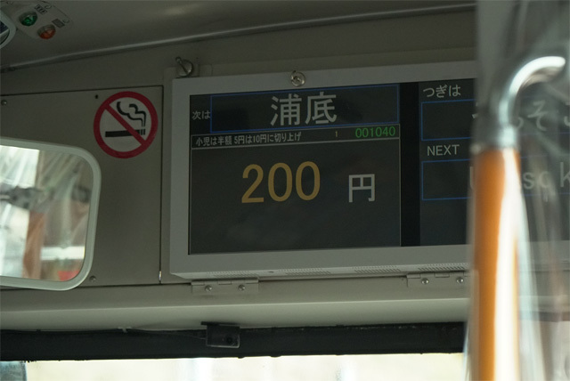 20210424-13.jpg