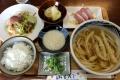 IMG_4463あ_s