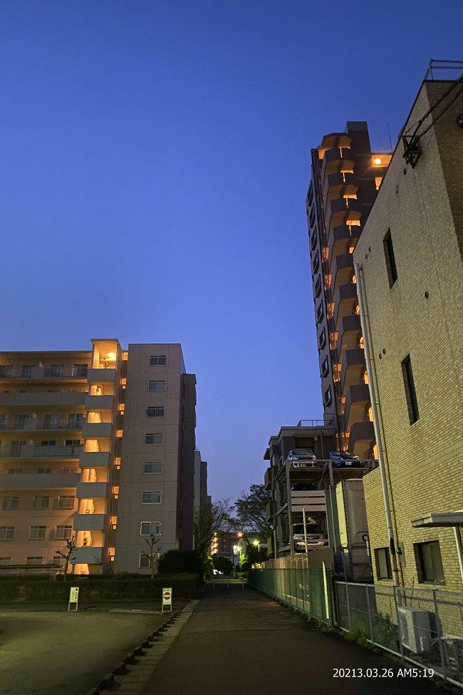 IMG_3882-T.jpg