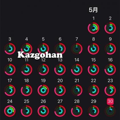 20210531_sixpad_002.jpg