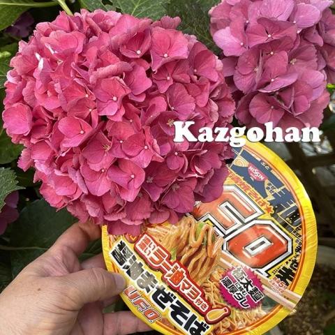 20210621_ajisai_06.jpg