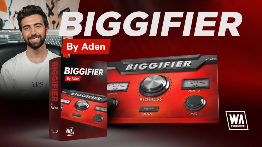 BigGifier_banner_pluginboutique.jpg