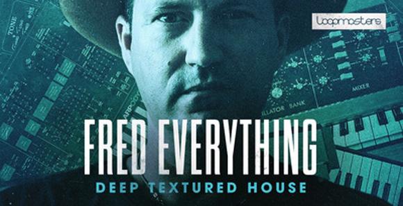 DeepTexturedHouse.jpg