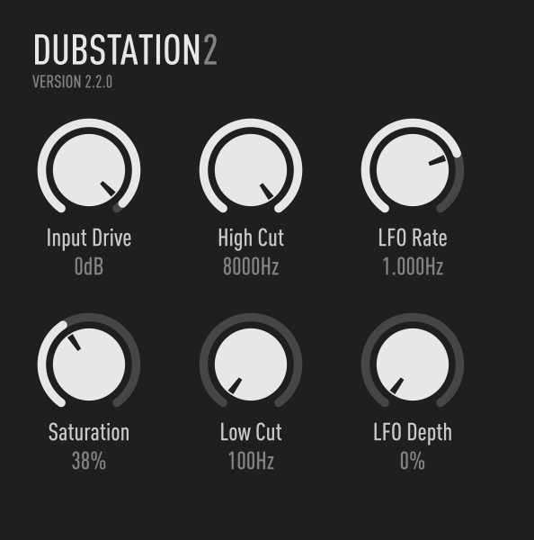 Dubstation_2_1.png