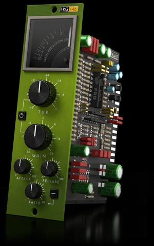 McDSP-Plugins_6060_Channel-Strips_Module-446.png