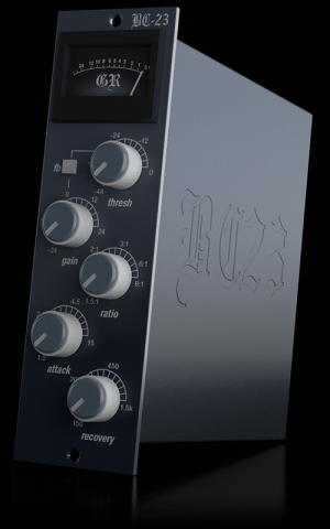 McDSP-Plugins_6060_Channel-Strips_Module-BC23.png