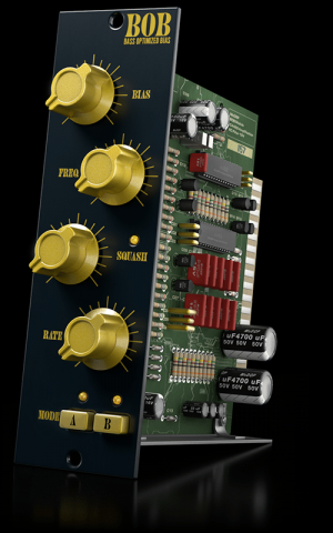 McDSP-Plugins_6060_Channel-Strips_Module-BOB.png