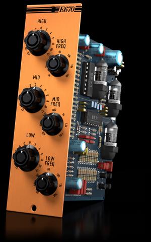McDSP-Plugins_6060_Channel-Strips_Module-E670.png