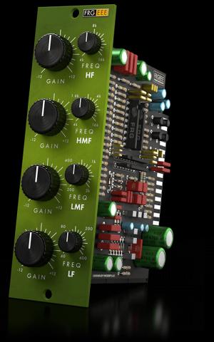 McDSP-Plugins_6060_Channel-Strips_Module-EEE.png