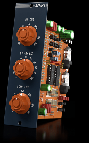 McDSP-Plugins_6060_Channel-Strips_Module-MEF.png