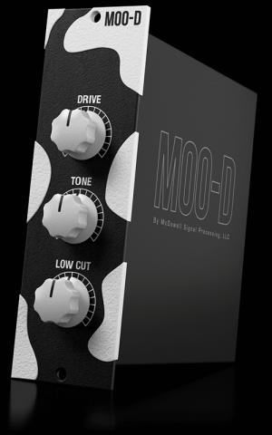 McDSP-Plugins_6060_Channel-Strips_Module-MooD.png