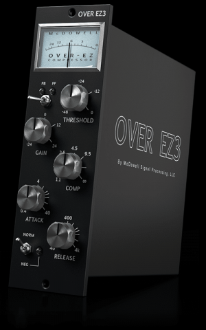 McDSP-Plugins_6060_Channel-Strips_Module-OverEz.png