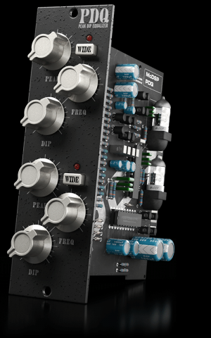 McDSP-Plugins_6060_Channel-Strips_Module-PDQ.png