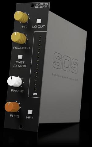 McDSP-Plugins_6060_Channel-Strips_Module-SOS.png