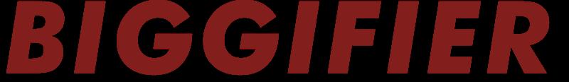 content_Logo2.png