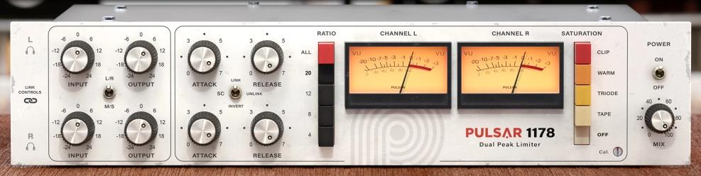 original_1178-stereo-main-rack.png