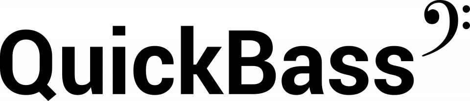 original_logo.png
