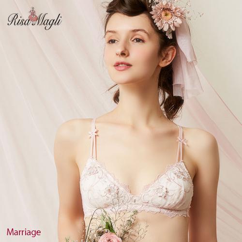marriage212-1.jpg