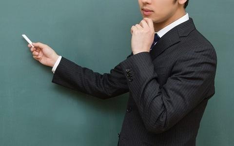 210703 教師2