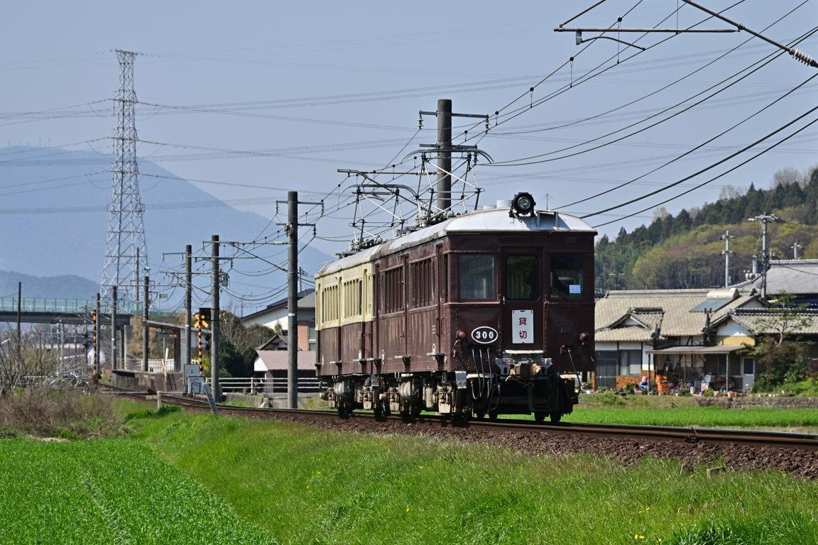 2021.03.26_1104_18 滝宮~羽床 120+300