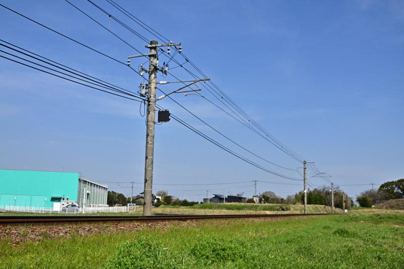 2021.03.26_1432_44 陶~綾川