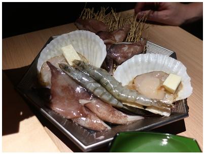 ぴこぴこ精肉店12